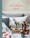 Stay for Breakfast: How the World Starts the Day