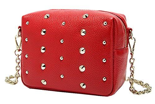 saierlong-nuovo-donna-rosso-vera-pelle-borse-crossbody-sacchetti-di-spalla