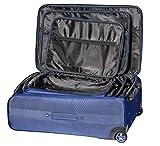 Packenger Lite Traveller 3er-Sets M/L&XL in Blau, Größe M, L und XL - 2