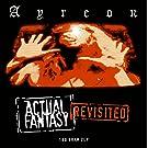 Actual Fantasy Revisited [VINYL]