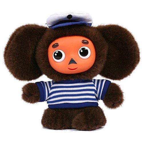 cheburashka-sailor-marin-17-cm-chante-et-parle-en-russe-drle-by-rukauf