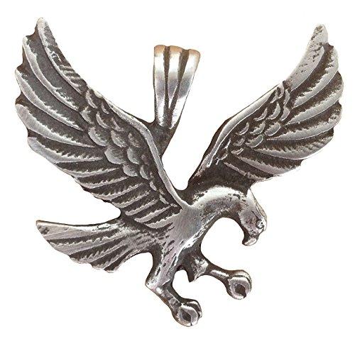 adler-eagle-pendant-unisex-fashion-coloured-ticila-old-gentlemen-ladies-jewelry-silver-colour