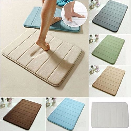 simwoodtm-memory-foam-tapis-de-bain-mat-souple-anti-derapant-anti-statique-anti-bacterien