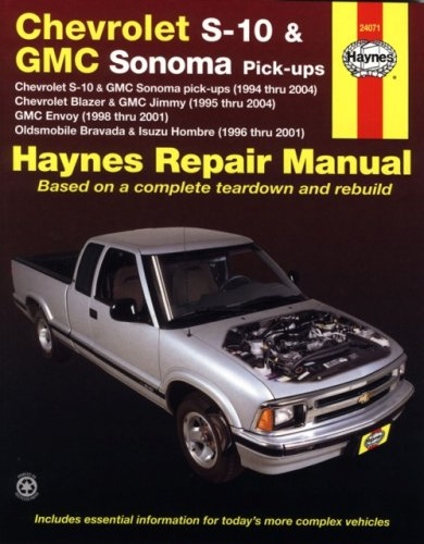 chevrolet-s-10-gmc-sonoma-pick-ups-haynes-automotive-repair-manuals