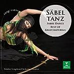 Sbeltanz/Sabre Dance:Best of Khachatu...