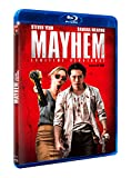 Mayhem (Blu-ray)