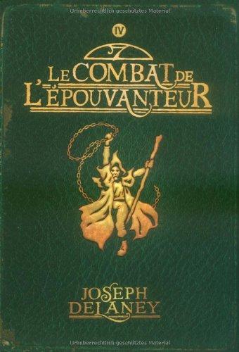 """<a href=""""/node/8650"""">Le combat de l'épouvanteur</a>"""