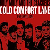 Cold Comfort Lane (From