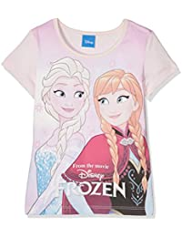 Disney 73646, T-Shirt Fille