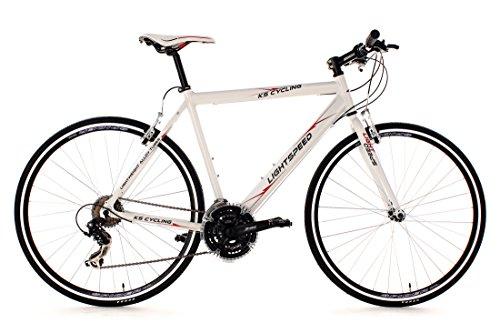 Unbekannt 'KS Cycling Bike Aluminio Lightspeed RH...