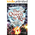 The Queen at War (CHRONICLES OF THE TEMPUS Book 2)