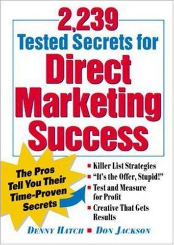 2239-tested-secrets-for-direct-marketing-success-the-pros-tell-you-their-time-proven-secrets