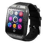 GreatCool Gebogene Bildschirm NFC Smartwatch Uhr Handy Unabhängige Armband Intelligente Uhren Unterstützung Facebook Twitter …