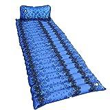 YX Shop Eis Pad Matratze Sommer Kühl Heat Hostel Einzel Wassermatratze Home Mat Student Wasser Eismatratze 190x75 cm (Farbe : 1#, größe : 10 m Water Pipe)