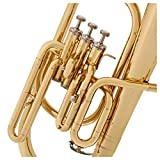 Saxhorn Ténor Étudiant par Gear4music