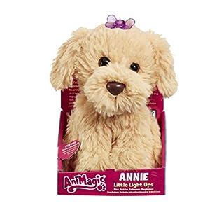 Animagic 31285.4300 Little Light Ups - Annie