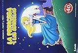 Best Juvenile Books - La Princesa y Las Estrellas Review