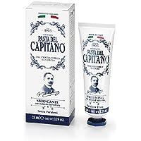 Pasta del Capitano 1905 DentifriceBlanchissant 25 ml -