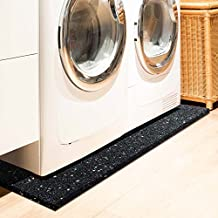 suchergebnis auf f r antivibrationsmatte. Black Bedroom Furniture Sets. Home Design Ideas