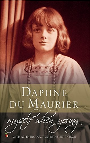 myself-when-young-virago-modern-classics-by-du-maurier-daphne-2004-paperback