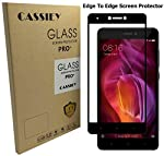 High Definition Film Screen High Definition clear screen protector with 99% clarity keeps the screen looking like new. Maximum Clarity Provides ultra clear protection specifically for your smartphone. Natural Screen Experience Anti-Glare screen prote...