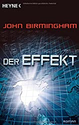 Without Warning 1: Der Effekt