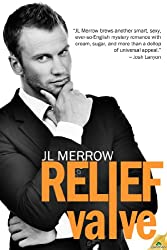 Relief Valve (The Plumber's Mate Book 2)