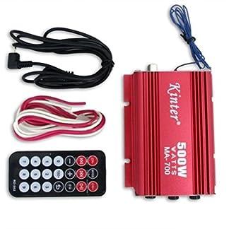 DeliaWinterfel-500W-RMS-Auto-Motorrad-2-Kanal-Lautsprecher-AMP-Verstrker-USB-MP3-FM-by