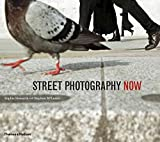 [(Street Photography Now)] [By (author) Sophie Howarth ] published on (October, 2010)