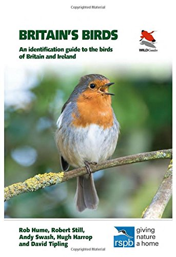 britains-birds-an-identification-guide-to-the-birds-of-britain-and-ireland-wildguides