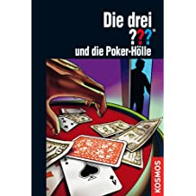 Die drei ???, und die Poker-Hölle (drei Fragezeichen)