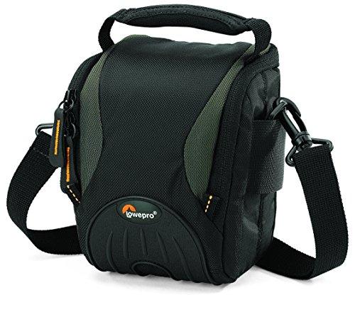 lowepro-apex-100-aw-shoulder-bag-for-digital-cameras-camcorders-black