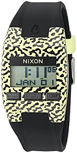 nixon-mens-comp-s-plastic-and-silicone-automatic-watch-colorblack-model-a3362155-00
