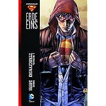 Superman: Erde Eins: Bd. 1