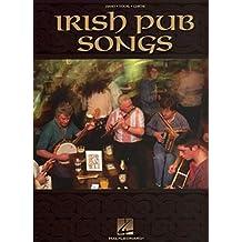 Irish Pub Songs Pvg