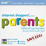 The Internet Shoppers' Guide for Parents