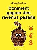Comment gagner des revenus passifs astuces pour économiser des euros sur amazon - 51DHrAVIx2L - [ECOMMERCE] Astuces pour économiser des euros sur Amazon - idroid.fr