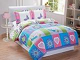Mk Home Beddings - Best Reviews Guide