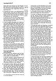 Elberfelder Bibel mit Erklärungen: und zahlreichen farbigen Fotos zur Welt der Bibel - 6