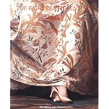 The Eighteenth-Century Woman by Olivier Bernier (1982-03-01)