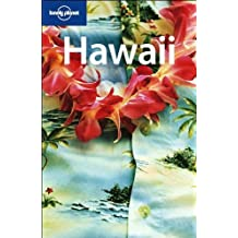 Lonely Planet Hawaii (Regional Guide) by Jeff Campbell (2007-09-01)