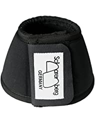 Calevo - neoprene bell boots PROTECT
