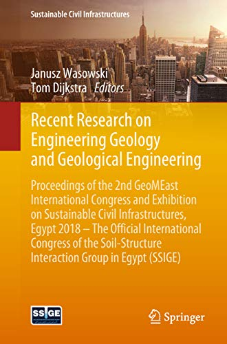 engineering geology research topics