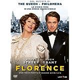 Florence: Ogni Voce Merita di Essere Ascoltata