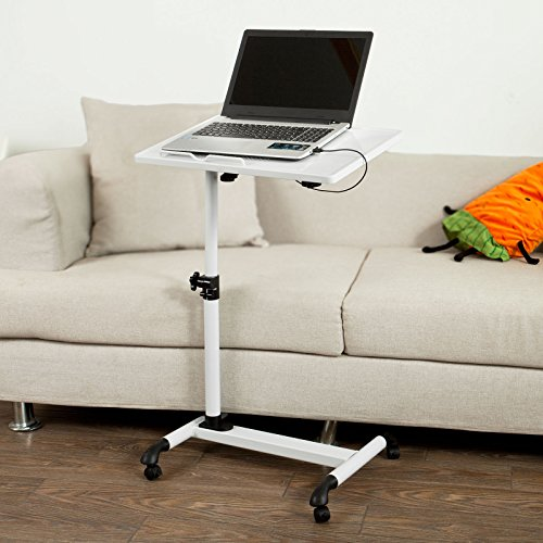 sobuy-adjustable-laptop-table-with-cooling-fan-and-ubs-connector-bed-sofa-side-table-home-nursing-ta