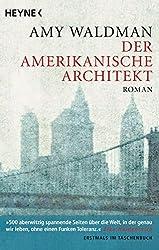 Der amerikanische Architekt: Roman