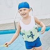 XYL outdoor Kinder auftrieb Badeanzug - Anzug, Amazon - Strand - Bikini, Jungs und mädchen,Absatz 4,hundert