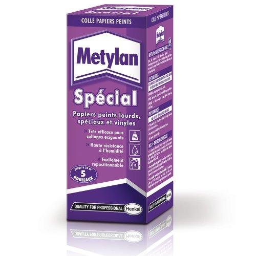 metylan-157167-kleber-verstarkt-schwerer-tapeten-speciaux-und-vinyl-paket-200-g