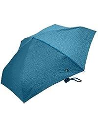 Piquadro Globe paraguas plegable - AC2212GL