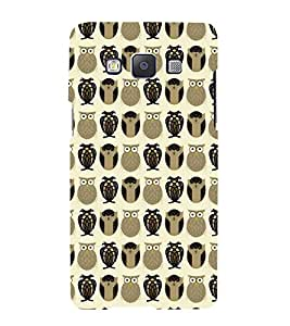 PrintVisa Designer Back Case Cover for Samsung Galaxy A5 (2015) :: Samsung Galaxy A5 Duos (2015) :: Samsung Galaxy A5 A500F A500Fu A500M A500Y A500Yz A500F1/A500K/A500S A500Fq A500F/Ds A500G/Ds A500H/Ds A500M/Ds A5000 (Toys Doll Pictures Comic Books Colour Pencils Face Pack)